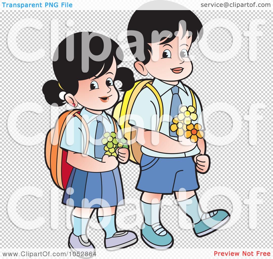 Compass clipart kid School compass clipart Childrens clipart
