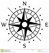 Compass clipart kid Clipart Clip Compass Compass Art