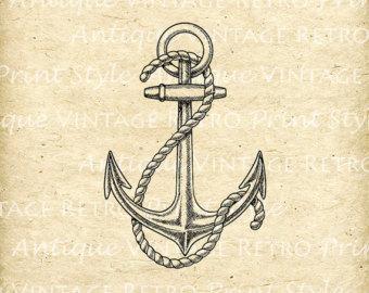 Compass clipart marine Wheel Boat Sea Wheel Boat