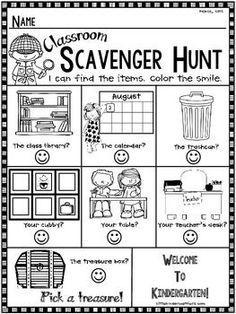 Compass clipart scavenger hunt Pinterest Hunt Ideas For Scavenger