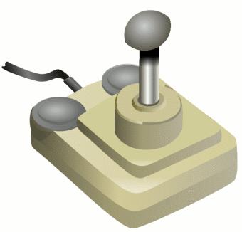 Controller clipart joystick Domain Game computer joystick Game