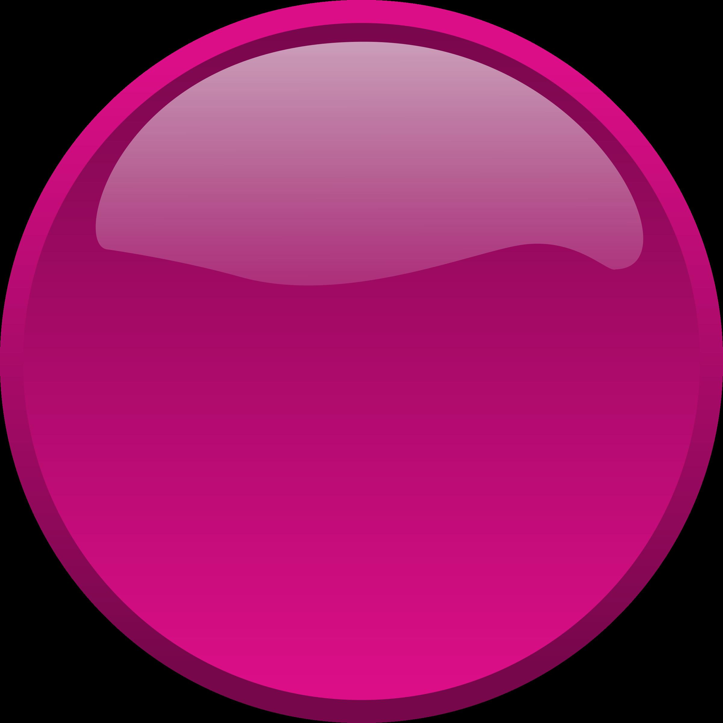 Button clipart website png Clipart Purple Button Purple Button