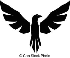 Condor clipart Vector 351 This Images