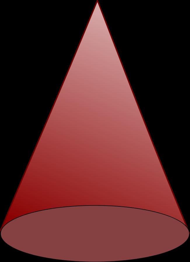 Cone clipart Clip Art clip – NPAM