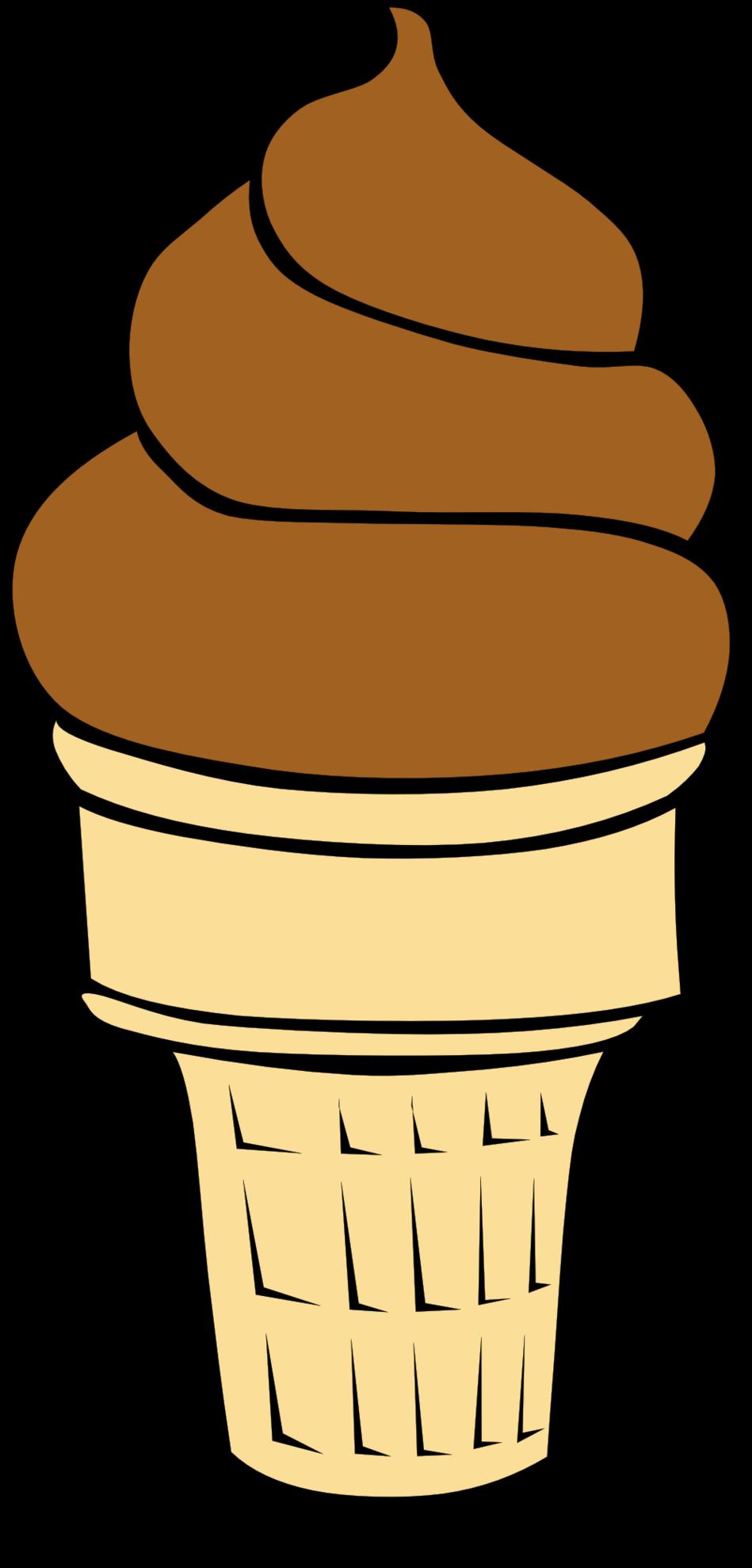 Cone clipart icecream Cream clip cone 2 Ice