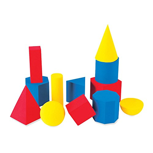 Cone clipart solid figure A Worksheets this: and Share