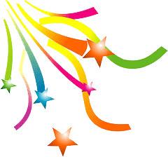 Confetti clipart Clipart Clipart Images Confetti confetti%20clipart