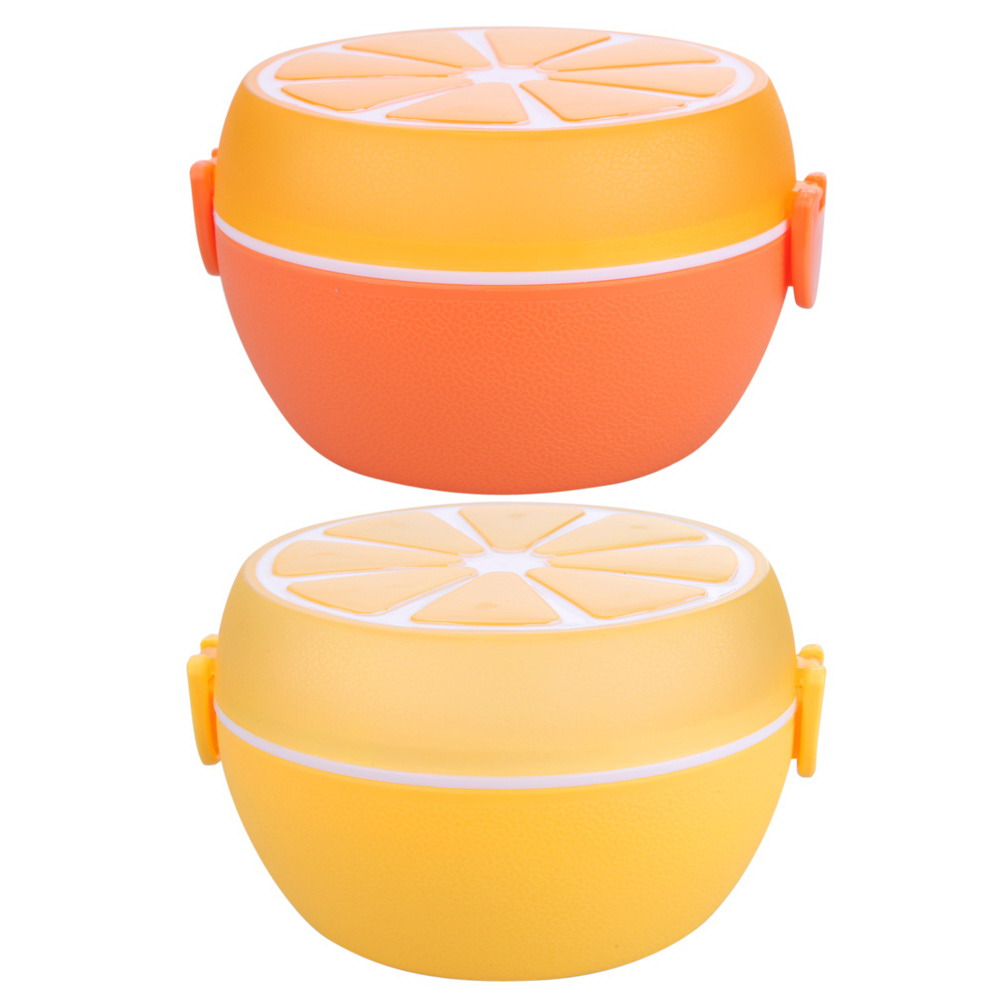 Cutlery clipart plate bowls Box Storage Containers lots Snack