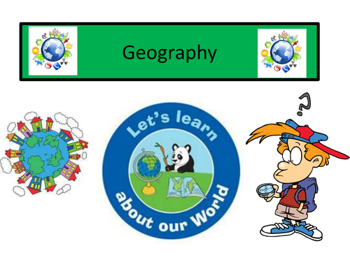 Continent clipart 5 ocean By Teaching Resources clara5
