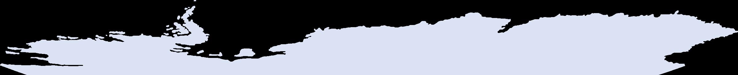Continent clipart antarctica Antarctica Antarctica continent Clipart continent
