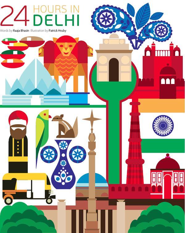 Continent clipart delhi Delhi best 24 on Delhi