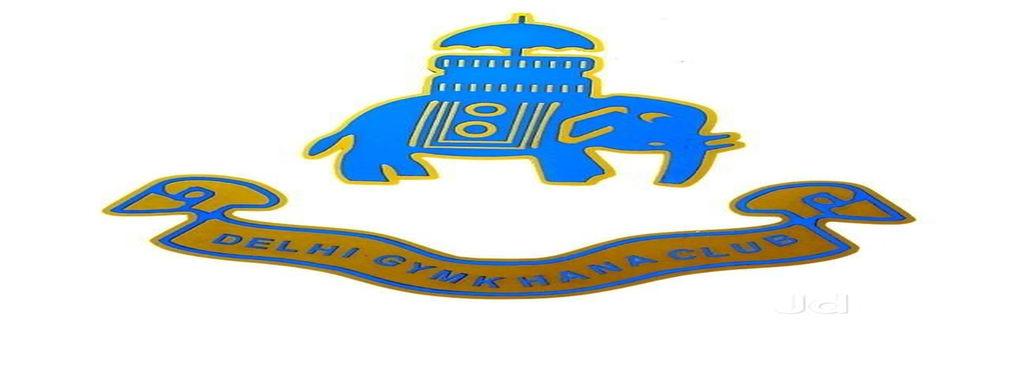 Continent clipart delhi Defence Club Delhi Delhi Delhi