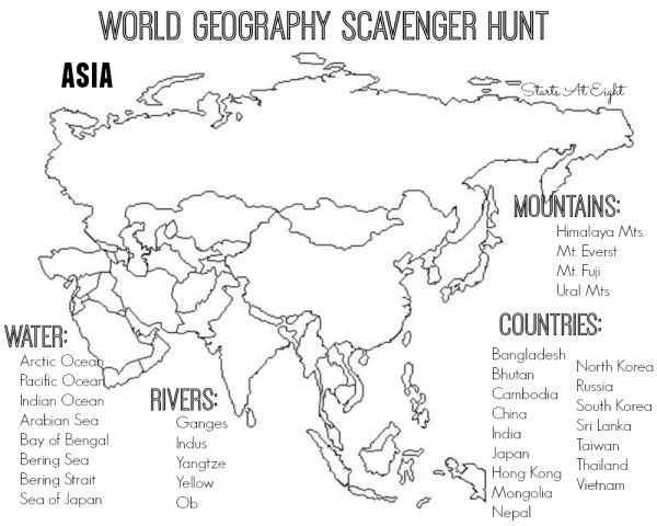 Continent clipart geography class Classroom #teaching #globes Find Pin