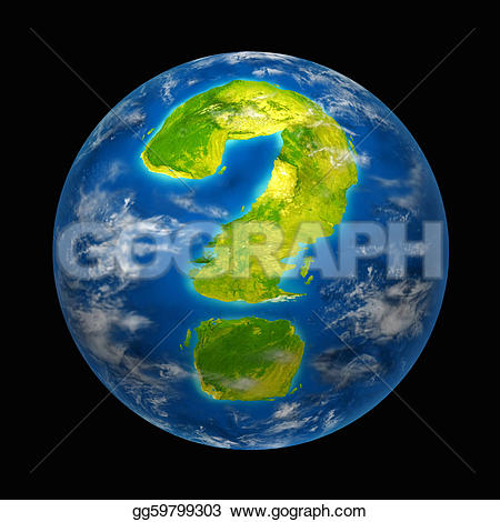 Continent clipart international A GoGraph question in with