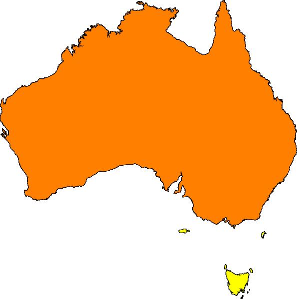 Continent clipart kid Clipart australia australia Cheap clipart
