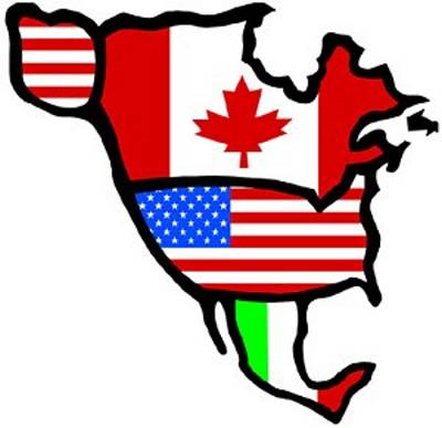 Continent clipart north america Collection Skills america Clipart Reading