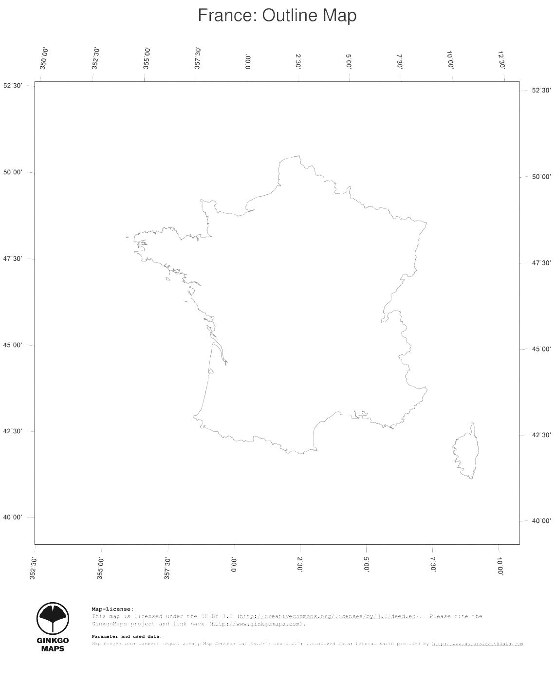Continent clipart plain France Mres  Europe Region