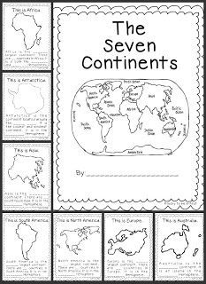 Continent clipart social studies teacher This on Find studies and