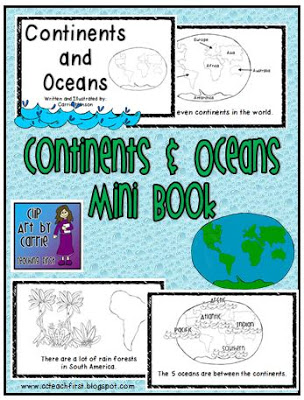 Continent clipart social studies teacher Art and Continents by Clip