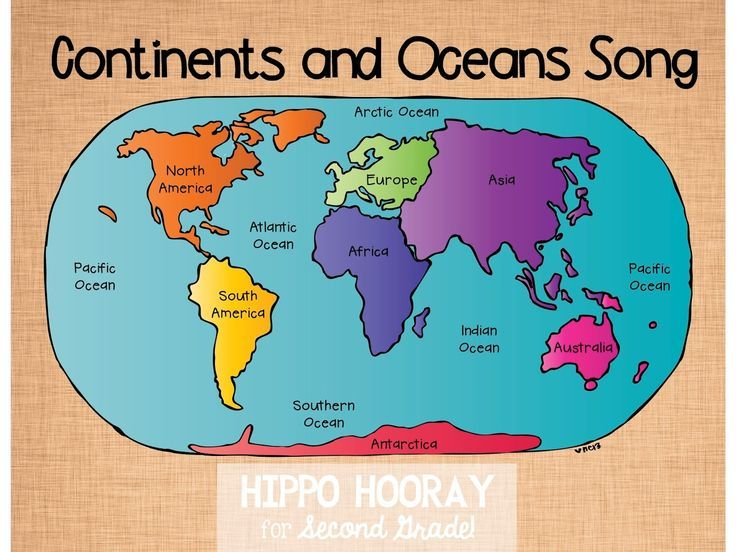 Continent clipart social studies teacher This Pinterest on Studies Find