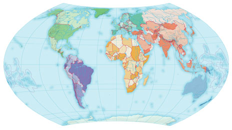 Continent clipart world atlas Maps Clipart map clipart Map