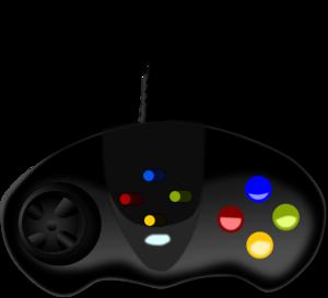 Controller clipart Controller clip Clip com vector