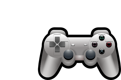 Controller clipart Download Playstation Clipart Controller Controller