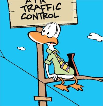 Controller clipart air traffic controller My Humour Control images The