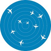 Controller clipart game control Planes  Tower Clip Airport