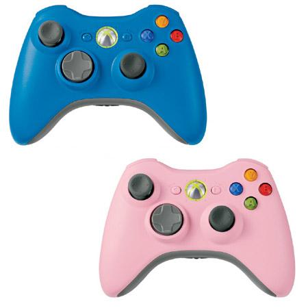 Controller clipart pink Clip clipart Art xbox Controller