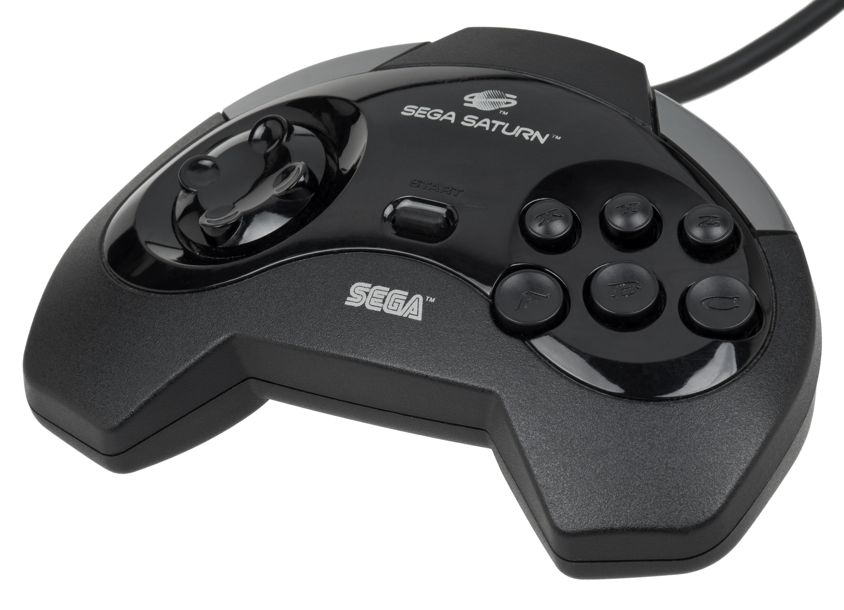 Controller clipart electronic game V/ FL View Mk Controller