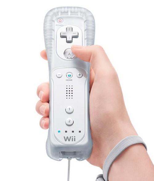Controller clipart wii controller Is Designer: a comfort a