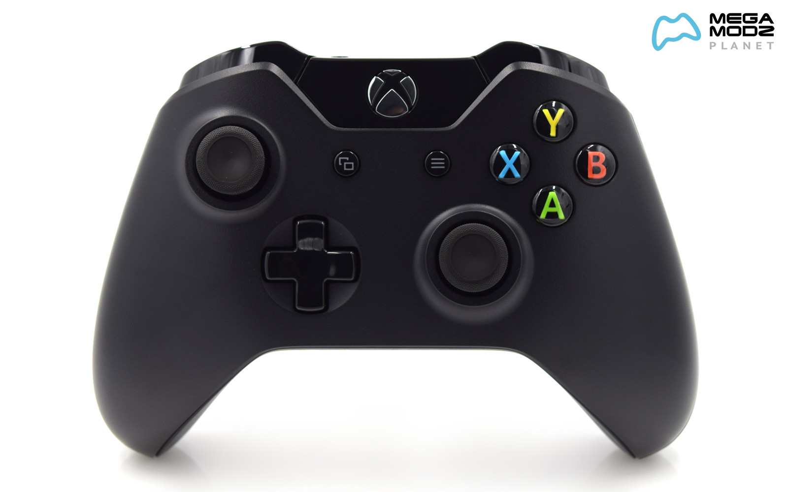 Controller clipart xbox one controller Build own Your Controller Xbox
