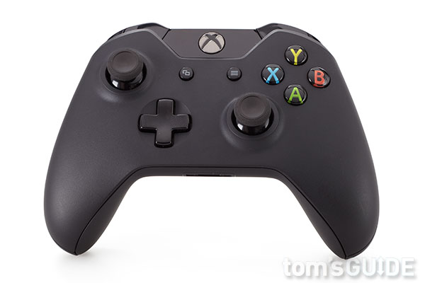 Controller clipart xbox one controller Collection Xbox X 1 Clipart