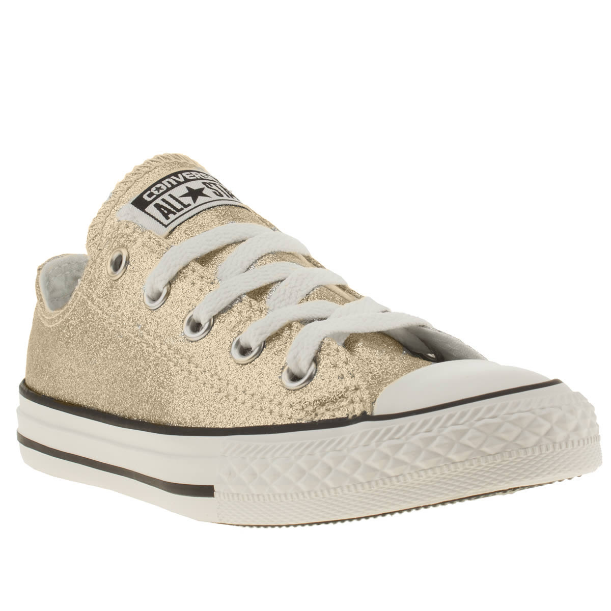 Converse clipart brown All this Sneakers converse wedding