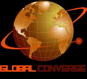 Converse clipart brown Home