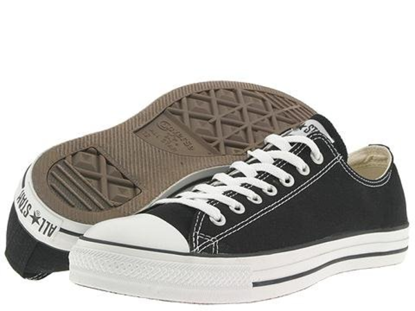 Converse clipart brown Free this  clip as: