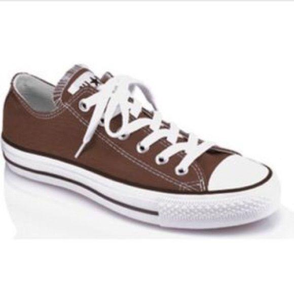 Converse clipart brown Ideas converse 25+ Brown on
