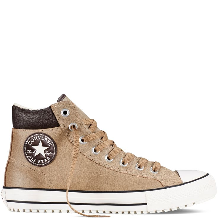 Converse clipart brown Schuh Pinterest  25+ Best
