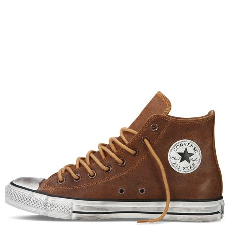 Converse clipart brown WANT this Whether 48 and