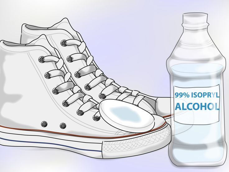 Adidas clipart clean shoe On Clean Cleaning Cleaning Pinterest