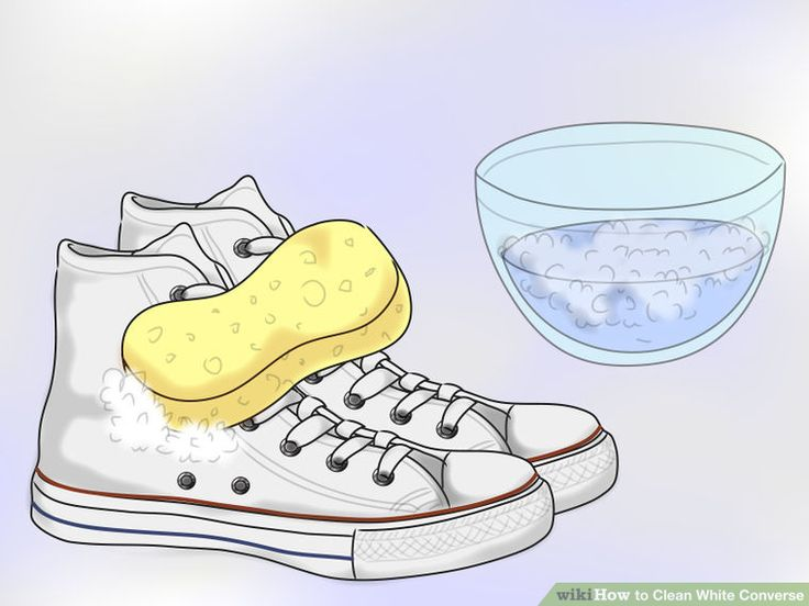 Adidas clipart clean shoe Ideas Clean best  Pinterest