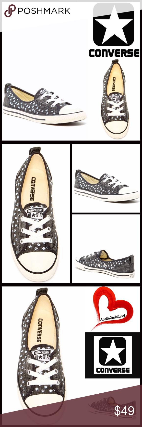 Converse clipart flat shoe CONVERSE OxfordNWT Stylish SNEAKERS Classic