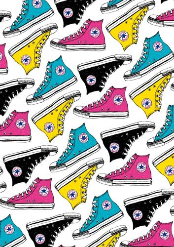 Converse clipart flat shoe Style CoNvErSe on images Pinterest