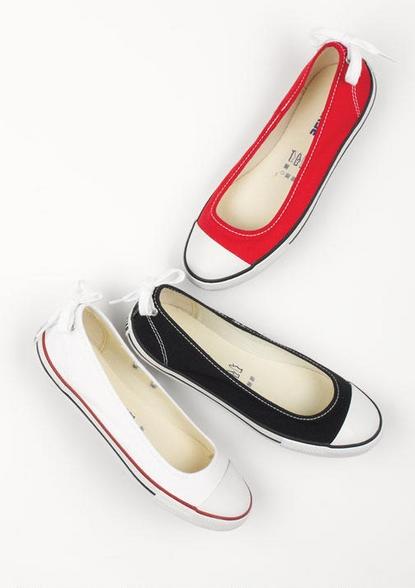 Converse clipart flat shoe Pinterest on best 307 images
