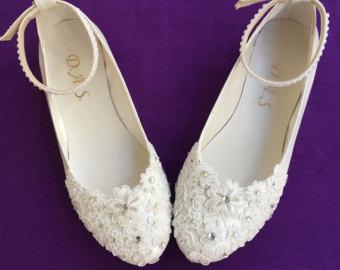 Converse clipart flat shoe Converse Shoes Wedding Pearl shoes