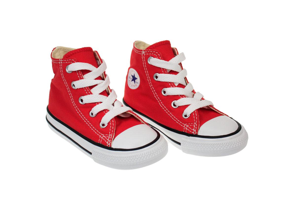 Converse clipart kid shoe Clipart Clip Converse Sneakers Art