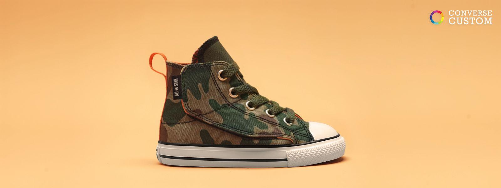 Converse clipart kid shoe Com Boys' CONS Converse Shoes