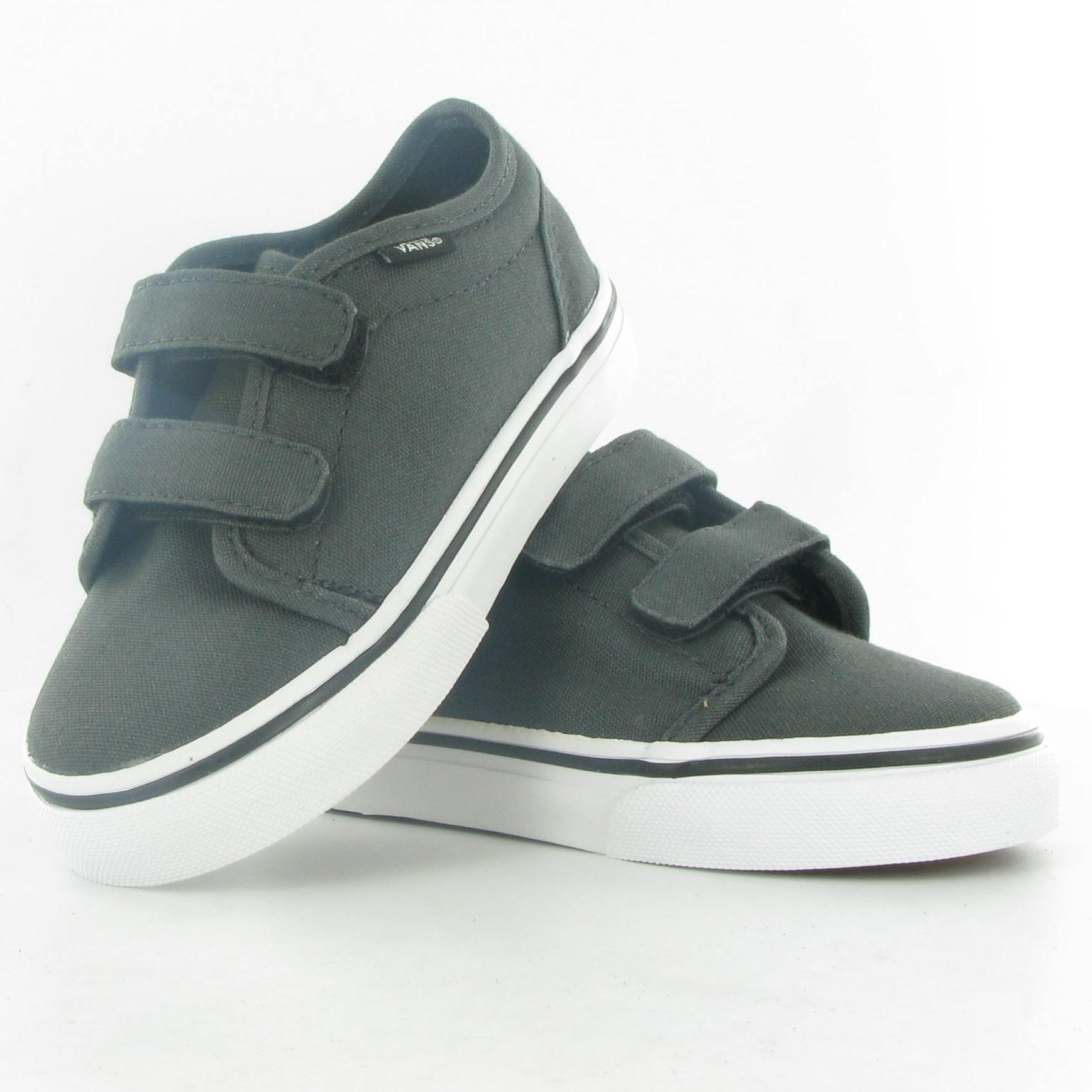 Converse clipart kid shoe Grey Shoes Vans Loading Velcro