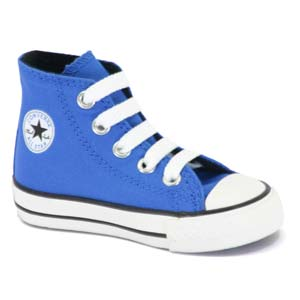 Converse clipart kid shoe Fashion stars converse Am uk